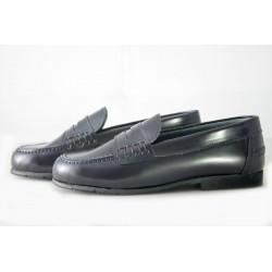 MOCASINES HAMILTOMS FLORENTI